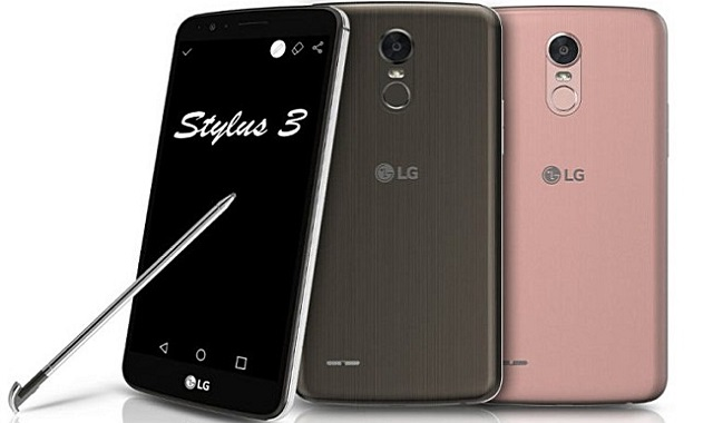 LG-Stylus-3-with-Electronic-pen