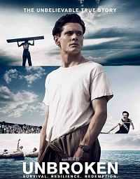Unbroken Movie Free Download Dual Audio