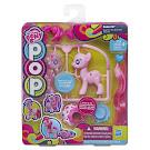 My Little Pony Wave 3 Style Kit Pinkie Pie Hasbro POP Pony