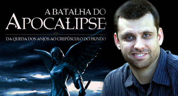 http://2.bp.blogspot.com/-79Mn7SZ2R8s/U6M_8wXP6YI/AAAAAAAAAsE/wLrMQ-7jhJo/s1600/a-batalha-do-apocalipse.png