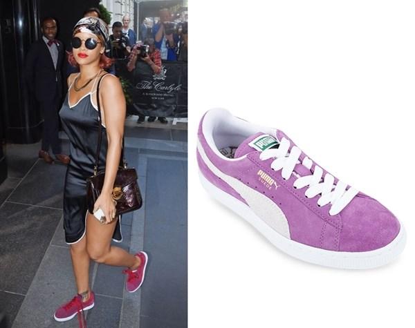 Khám phá lịch sử ra mắt của một vài giày sneaker nữ hàn quốc thân thuộ5c