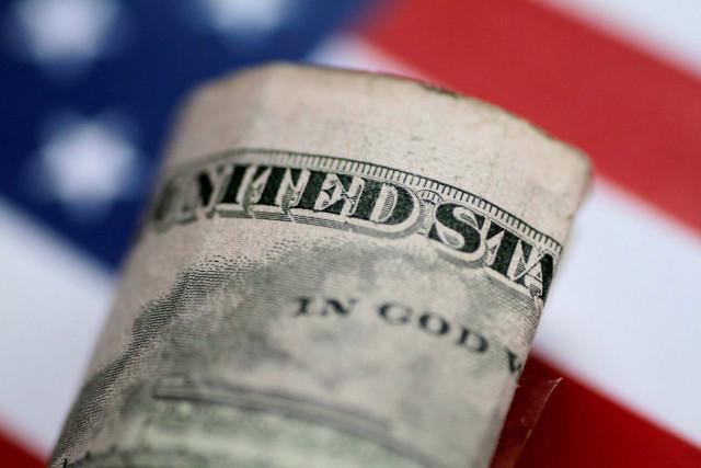Se estrecha margen entre el dólar Dicom y el dólar no oficial