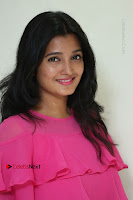 Telugu Actress Deepthi Shetty Stills in Tight Jeans at Sriramudinta Srikrishnudanta Interview .COM 0052.JPG