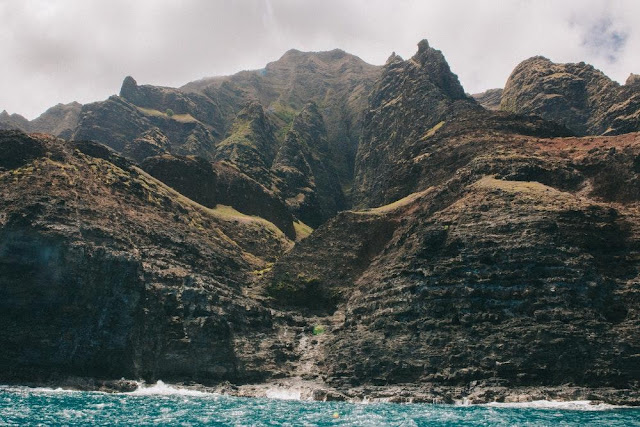 The Best Islands to Visit in Hawaii