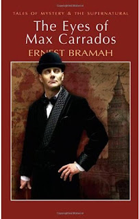 Eyes-of-Max-Carrados-Ebook-Ernest-Bramah