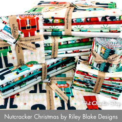 http://www.fatquartershop.com/riley-blake-fabric/nutcracker-christmas-the-rbd-designers-riley-blake-designs