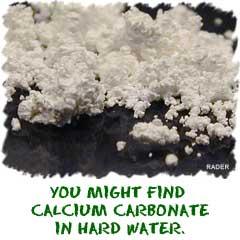 unsur alkali tanah