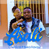 Audio | Chemical Ft. Beka Flavour – Asali | Mp3 Download [New Song]