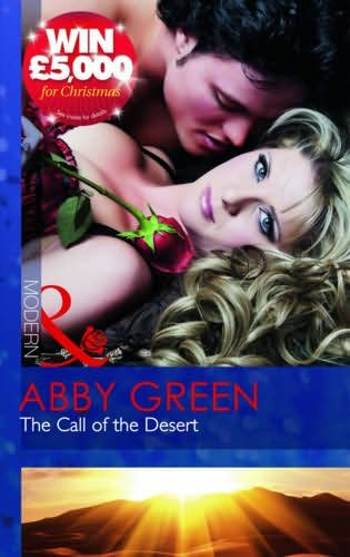 my book store: Abby Green