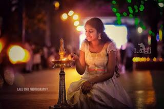 Krittika Pradeep Po Shoot Stills 3.jpg