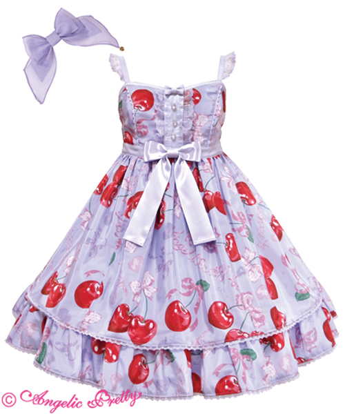 mintyfrills cute kawaii sweet lolita fashion harajuku new print release