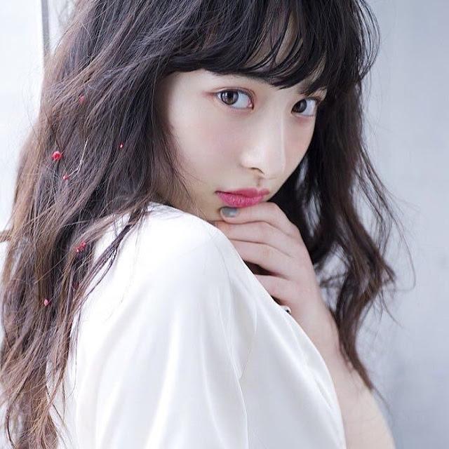 Kesegaran wangi  Hanasui Body Care