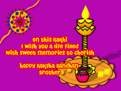 Happy-Raksha-Bandhan-Lovely-Pictures-for-Sister-Brothers