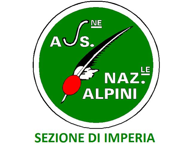 Conferenza di Dario Canavese su Gino Punzi, alpino e partigiano
