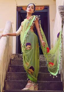 Actress Sheena Chohan sizzling pics 002.jpg