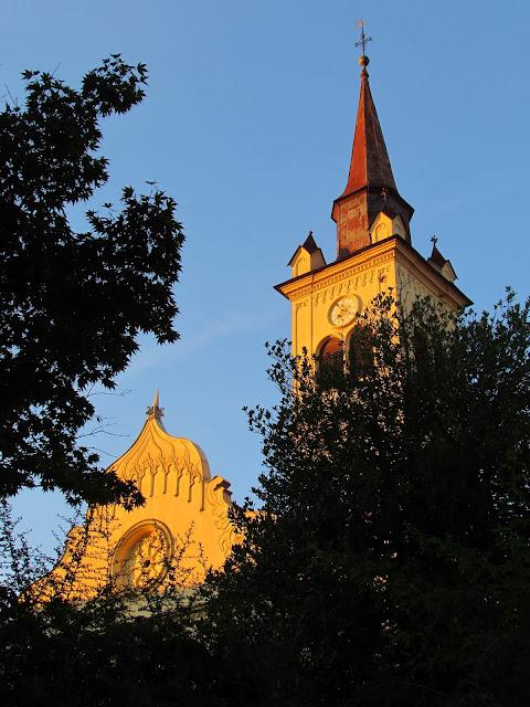 Novo Mesto
