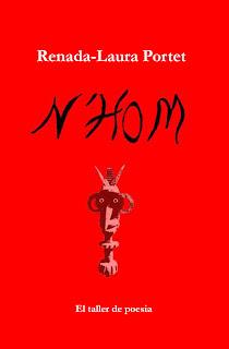 N'HOM