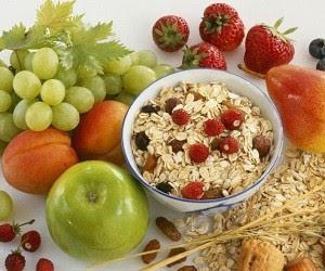 Що їсти при піску в нирках