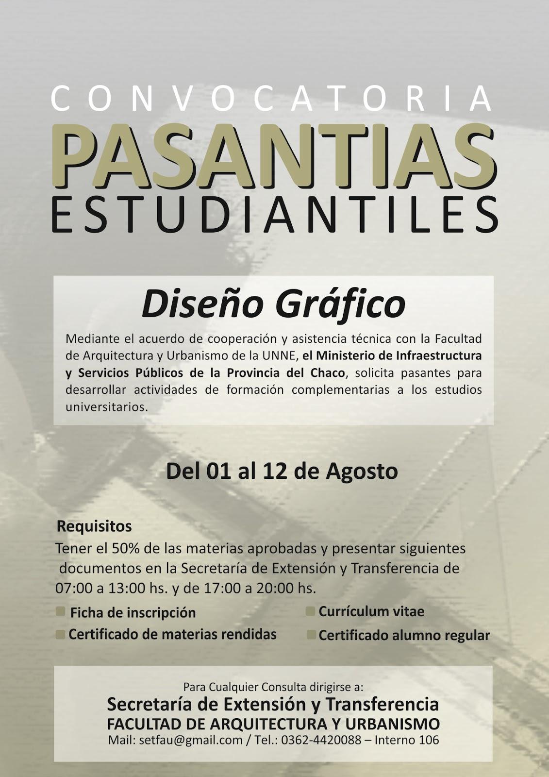 Lujoso Currículos Para Pasantías Para Estudiantes Universitarios ...