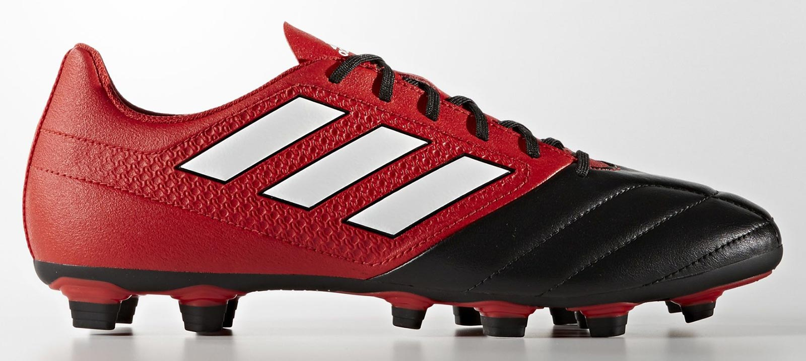 adidas ace 17.4 boots