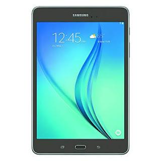 Full Firmware For Device Samsung Galaxy Tab A SM-T355Y