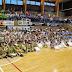 La III Fiesta Preminibasket en Benahavís vuelve a ser un éxito