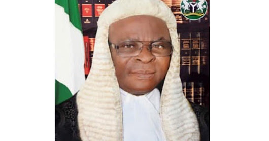 Fresh trouble for Chief Justice of Nigeria as more suspicious transactions are found in his accounts