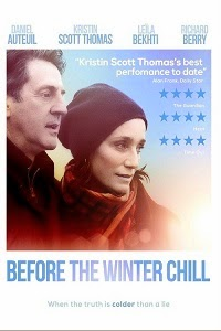 Watch Before the Winter Chill (Avant l'hiver) Online Free in HD
