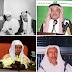 Keturunan Indonesia yang besar di negeri arab saudi