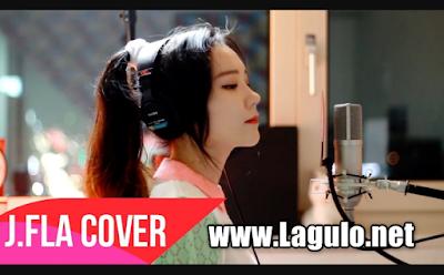 Lagu Cover J Fla
