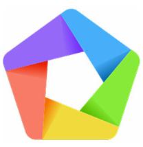MEmu Android Emulator 3.0.7 Offline Installer