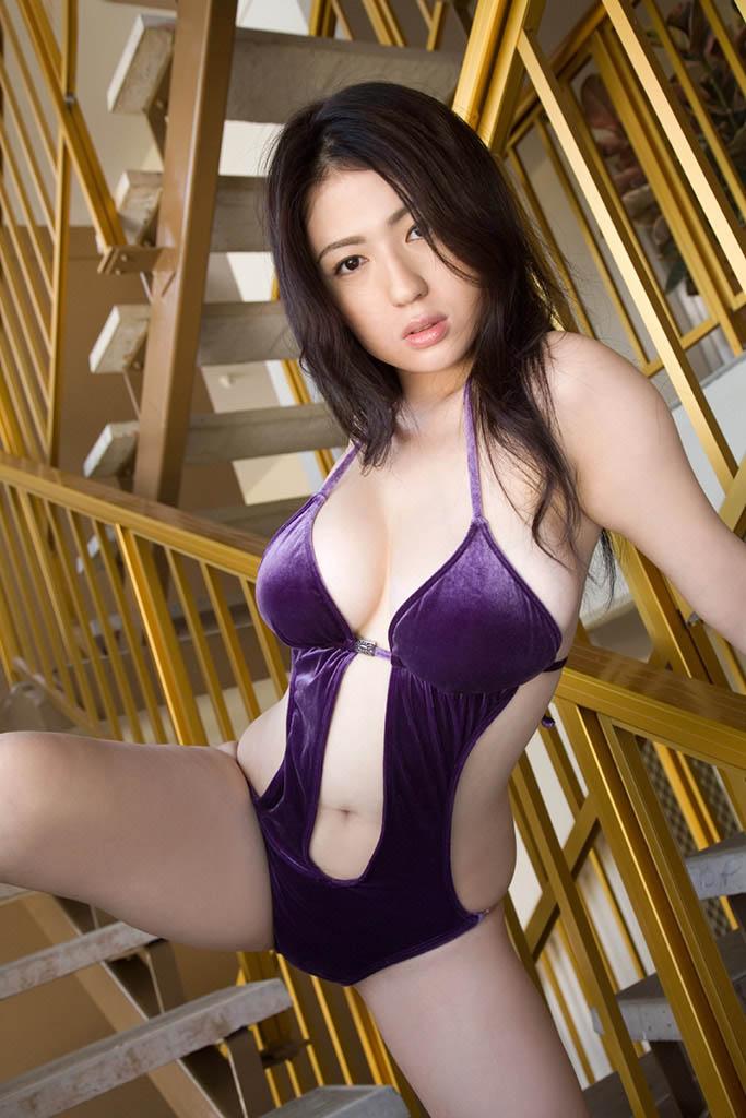 nonami takizawa sexy naked pics 03