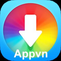 Tải Appvn - Kho tải ứng dụng hay cho máy Android miễn phí