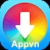Tải Appvn - Kho tải ứng dụng hay cho máy Android, IOS miễn phí