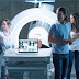 """First Official Trailer of """"Flatliners"""" Takes on Death"""