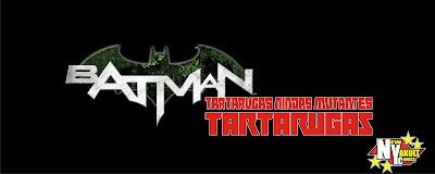 http://new-yakult.blogspot.com.br/2016/03/batman-e-tartarugas-ninja-2015.html