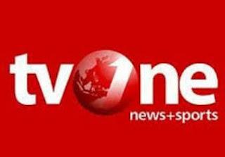 Jadwal Siaran Langsung Liga 1 Indonesia 2017 di TV One