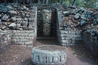 Quetzal Mayan Symbol The Plumed Conch: Maya...