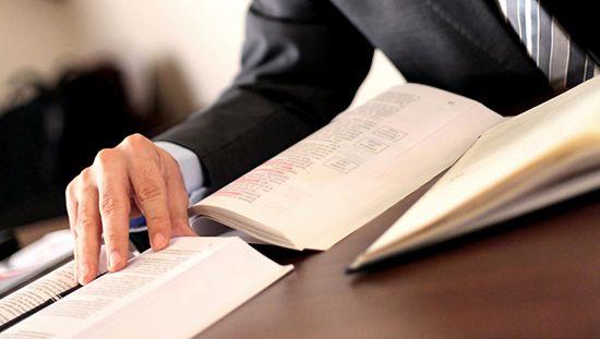 التسجيل في السجلات العقارية كاشف وليس منشأ - حكم عقاري عراقي