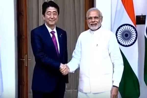 japan-announced-india-support-on-doklam-border-issue-with-china