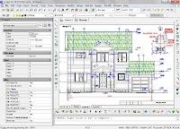 Convertisseur en ligne gratuit pour les SIG - CAD | مجلتك