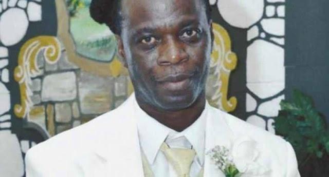 Hombre muere y tiene dos esquelas: de su esposa novia