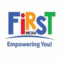 First Media Medan