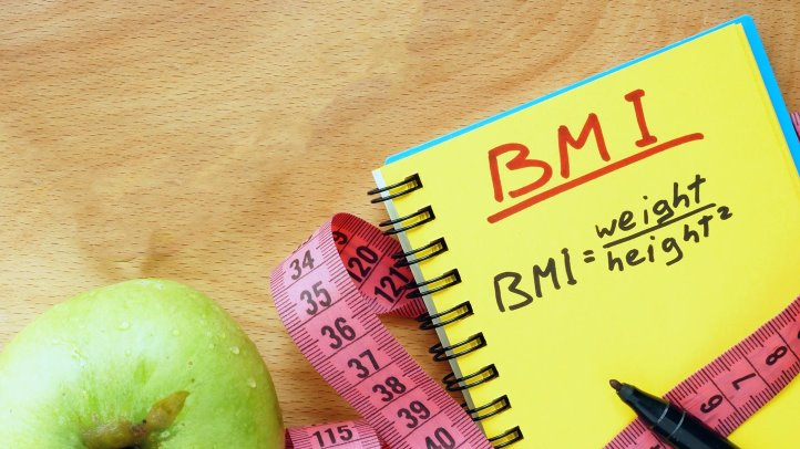 Here Is The Most Effective Technique To Calculate Are Ideal Weight