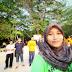 Selfie bersama Dato' Seri Ismail Sabri | Menteri Pertanian & Industri Asas Tani Malaysia