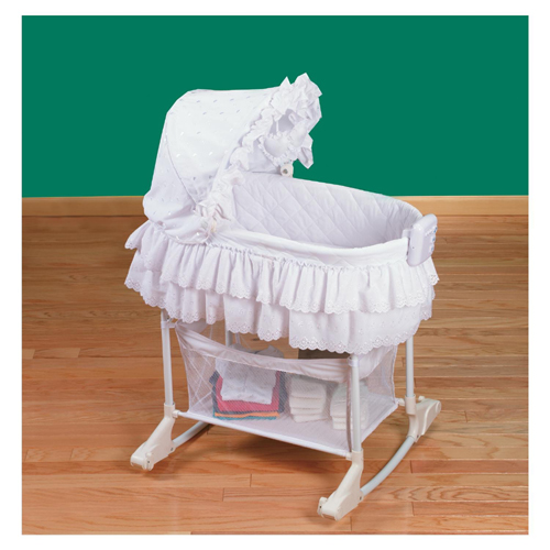 Bassinet Hammock Galleries Bassinet Graco