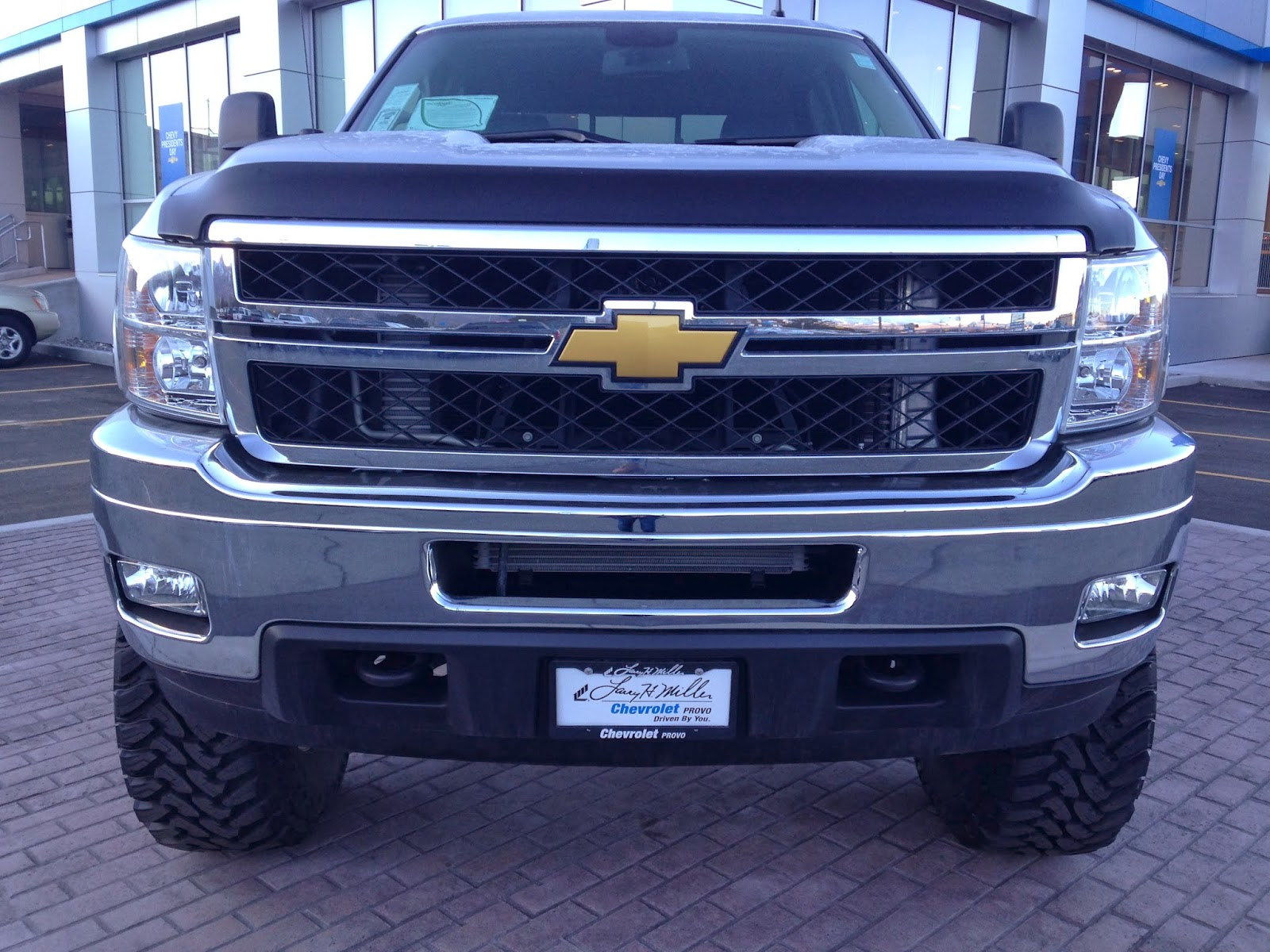 larry h miller chevrolet provo march 2014 larry h miller chevrolet provo march 2014