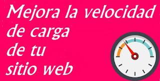 5 formas de acelerar tu página web y mejorar su posicionamiento SEO