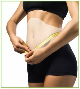 Cara melangsingkan perut - Mudah dan efisien