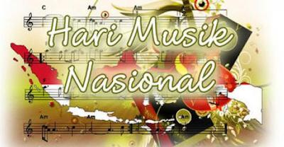 http://www.katabijakpedia.com/2017/05/ucapan-selamat-hari-musik-nasional-bahasa-inggris-update-terbaru-dan-artinya.html
